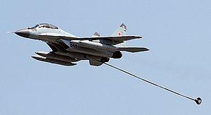 http://upload.wikimedia.org/wikipedia/commons/thumb/1/19/Mikoyan-Gurevich_MiG-29K_(9-31)_-_1.jpg/300px-Mikoyan-Gurevich_MiG-29K_(9-31)_-_1.jpg