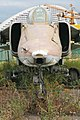 Mikoyan MiG-27D Flogger-J 51 red (8495163863).jpg