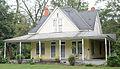 Miles Wilsey house, near Fitzgerald, GA, US.jpg