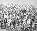 MiliciasSerbiasEn1876--dasknigreichse03kaniuoft.jpg