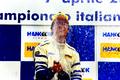 Milos Pavlovic winner.tif