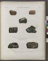 Minéralogie. Vallée de Qoseyr. Porphyres, schistes magnésiens et brèche égyptienne (NYPL b14212718-1268703).tiff