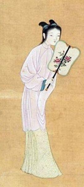 File:Ming girl1.jpg