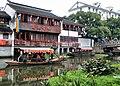 Minhang, Shanghai, China - panoramio (46).jpg