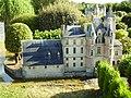 Mini-Châteaux Val de Loire 2008 457.JPG
