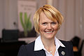 Minister for Information Technology and Regional Affairs, Anna-Karin Hatt.jpg