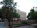 Minsk, Belarus - panoramio (10).jpg