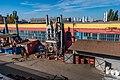 Minsk tractor works — workshops 6.jpg