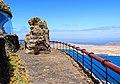 Mirador del Río - Lanzarote - 04.jpg