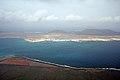 Mirador del Rio Lanzarote (223182176).jpg