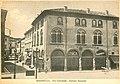 Mirandola - Via Cavallotti - Palazzo Bergomi.jpg