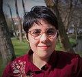 Miriam Beizana Vigo.001 - Escritora.jpg