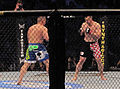 Mirko Cro Cop vs Pat Barry UFC 115.jpg