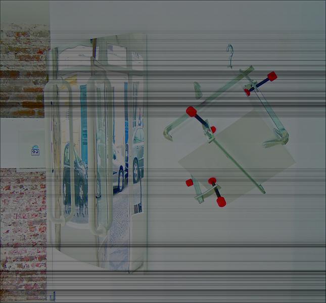 File miroir poign es convexe et mines sous for Miroir wikipedia