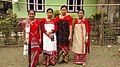 Mising women in traditional dress.jpg