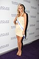 Miss Universe (7419816026).jpg