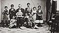 Mission San Buenaventura children.jpg