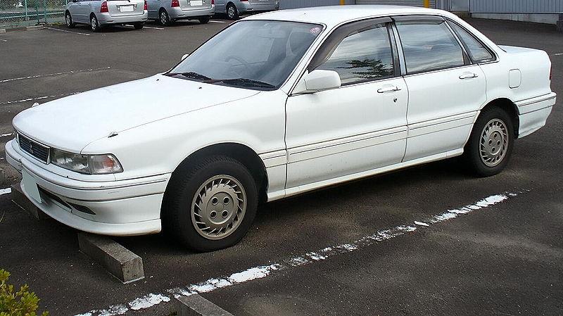 File:Mitsubishi Eterna Sava.JPG