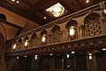 Mitsukoshi Theater 20110903-06.jpg