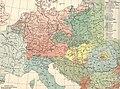 Mitteleuropa – Völker u. Sprachgebiete.jpg