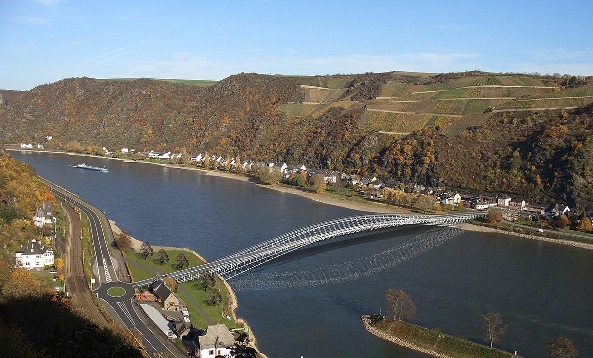 Mittelrheinbrücke.jpg