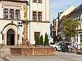 Mittweida Marktbrunnen-02.jpg