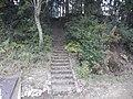 Miyadaira, Kashiwazaki, Niigata Prefecture 945-1434, Japan - panoramio (5).jpg