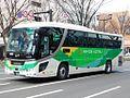 Miyagi-kotsu-y469.jpg