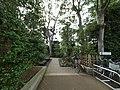 Miyayama, Samukawa, Koza District, Kanagawa Prefecture 253-0106, Japan - panoramio (25).jpg
