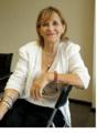 Mme Elke Arod.png