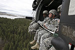 Mobile Pathfinder Course comes to Alaska 130523-F-QT695-036.jpg
