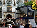 Mobile carillon concert with the accompaniment of the Polish Border Guard Orchestra during III World Gdańsk Reunion - 03.jpg