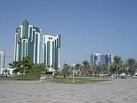 Modern Doha.jpg