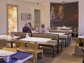 Modern One - cafe.jpg