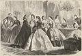 Modes d'hiver, Illustration, 1861-12-14.jpg
