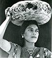 Modotti Frau in Tehuantepec.jpg