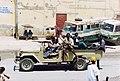 Mogadishu technical.jpg