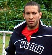 Mohamed Abotrika.jpg