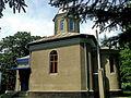 Mohylivka Uspenska cerkva.jpg