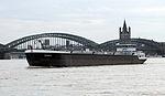 Moinos (ship, 2005) 001.JPG