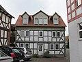 Moischter Str. 6 Marburg.jpg