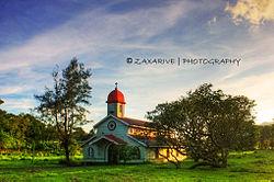Mojon Church.jpg