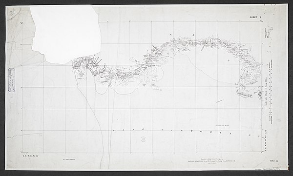600px mombasa%2c victoria lake railway.surveyed in 1892 %28womat afr bea 2 3 7%29