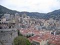 Monaco - panoramio.jpg