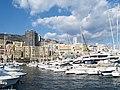 Monaco - panoramio - Uldis Osis.jpg