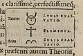 Monas hieroglyphica Wellcome L0068354.jpg