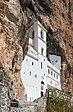 Monasterio de Ostrog, Montenegro, 2014-04-14, DD 11.JPG