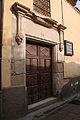 Monasterio de Purísima concepción (Zamora).jpg