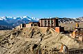 Monastery of Tsarang Mustang.jpg