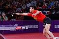 Mondial Ping - Men's Singles - Final - Zhang Jike vs Wang Hao - 32.jpg